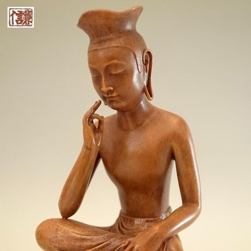 Maitreya buddha ile ilgili görsel sonucu