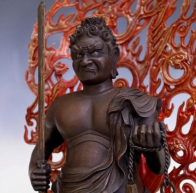 Buddhism-Art