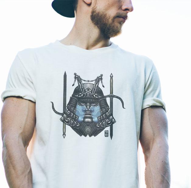 basic-t-shirts