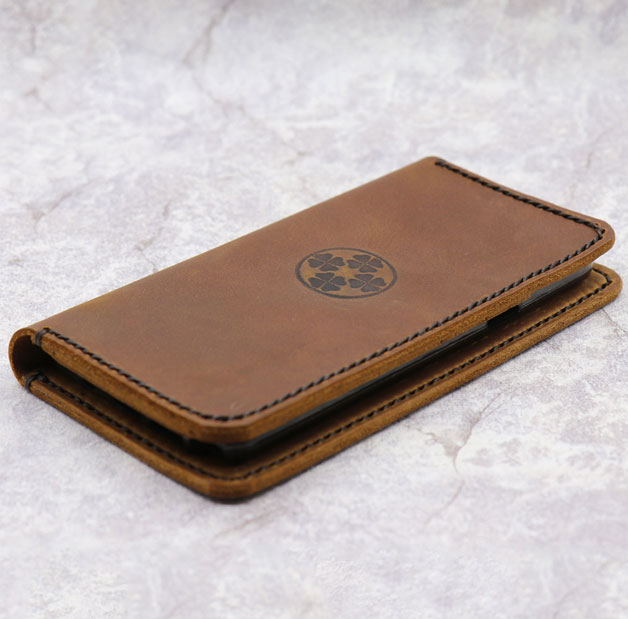 Samsung-Leather-Cases
